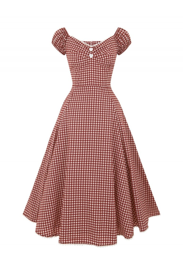 dolores-sweetheart-gingham-doll-dress-p2643-66181_zoom