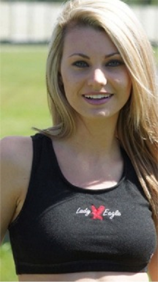 lady-eagle-carbonx-pro-tek-sports-bra