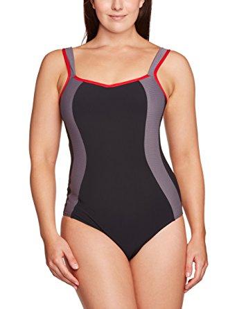 Panache Sport Swimsuit Front.jpg