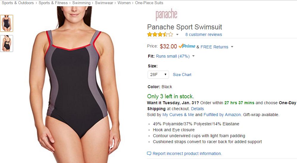 panache-sport-swimsuit