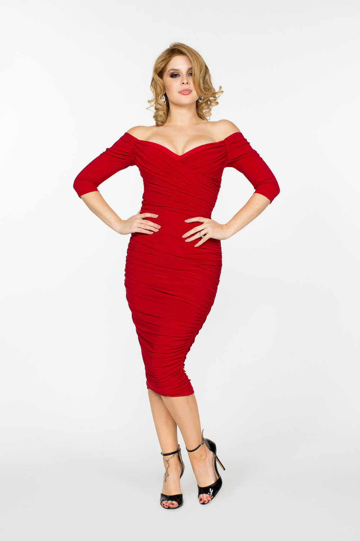laura-byrnes-california-monica-dress