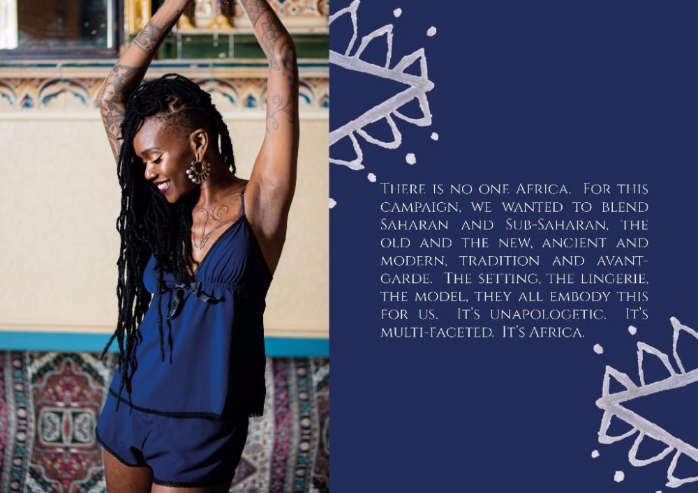 Nubian Skin B.jpg