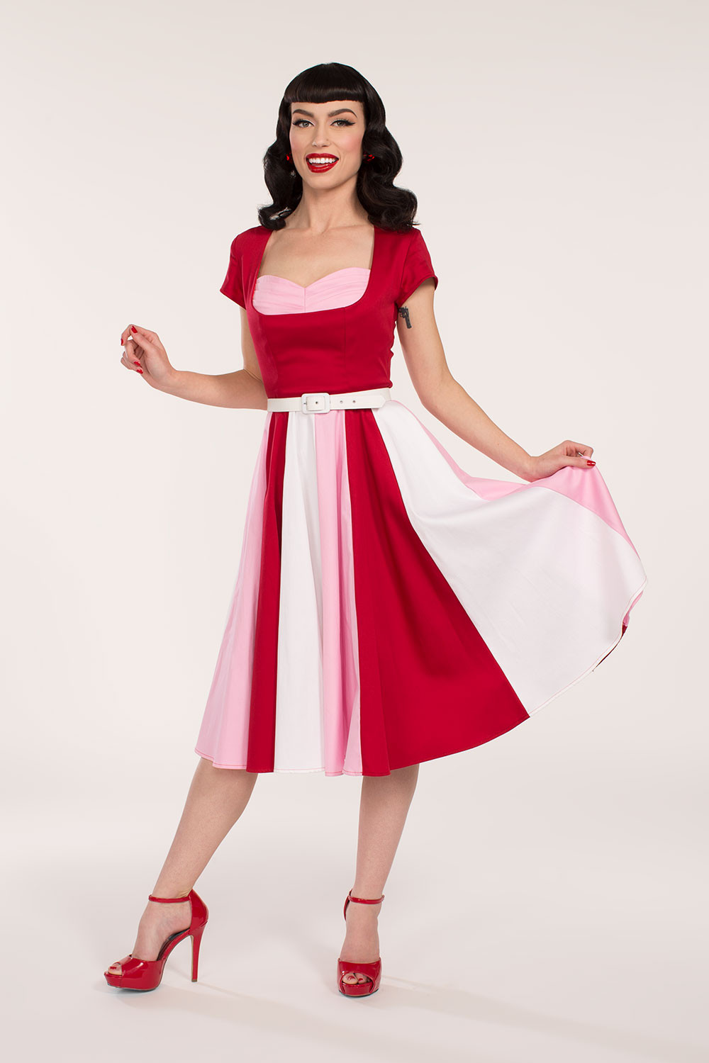 Pinup Couture Cherie Dress.jpg