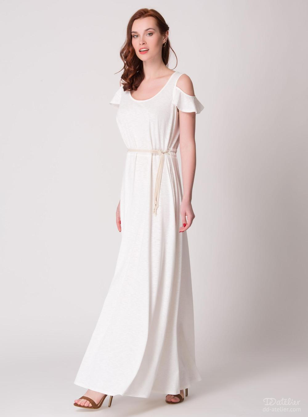 cottonjersey_maxi_dress_1337_white-01