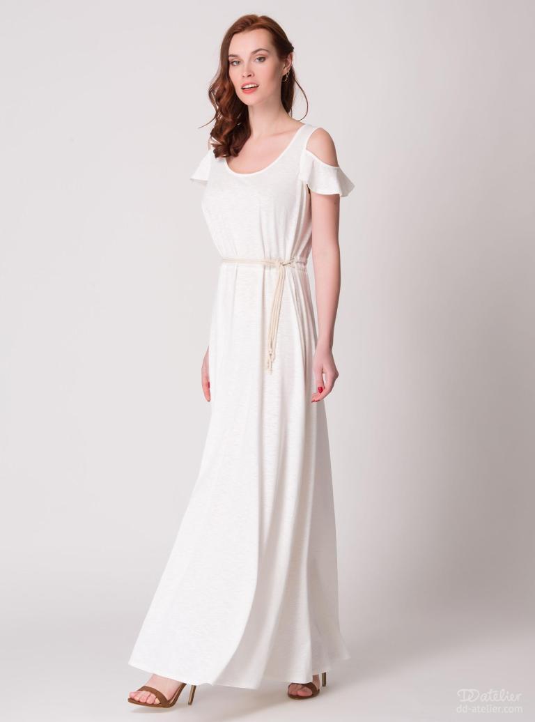 cottonjersey_maxi_dress_1337_white-01