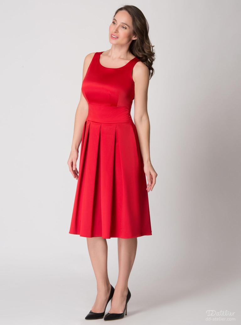 dress_1328_red-04