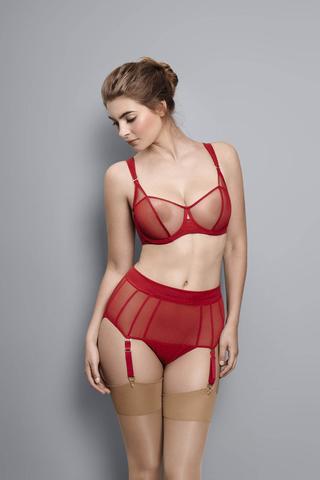 Fran-Scarlet-short-suspenders-front_large