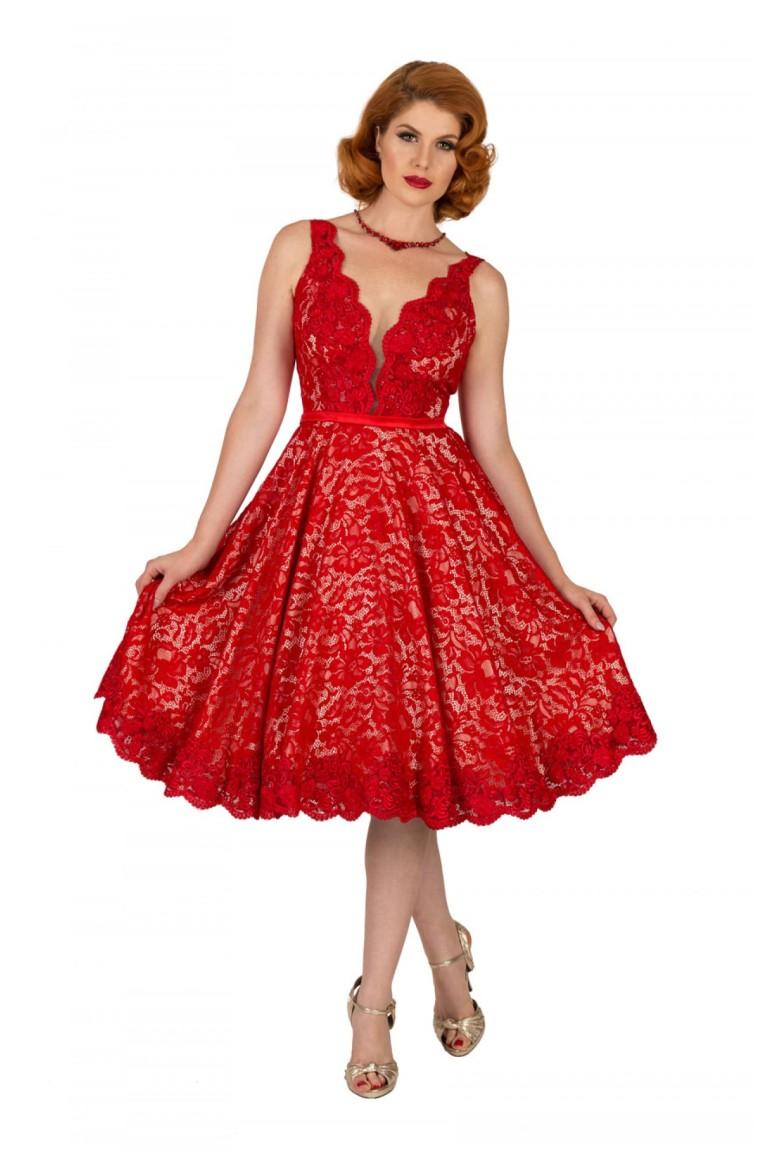 Tatyana Estella Dress.jpg