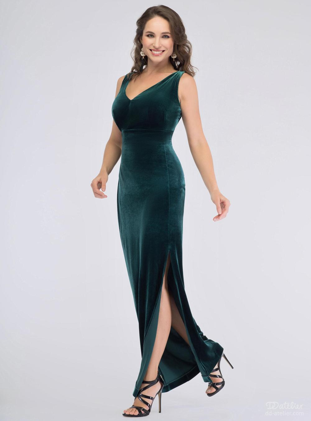 velvet_maxi_dress_1324_malachite_green-01