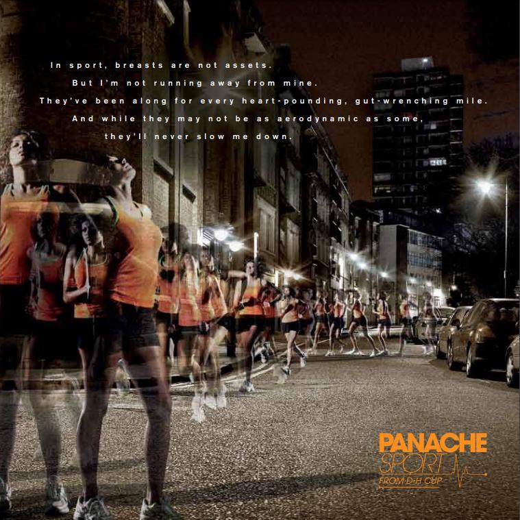 Panache Sport.png